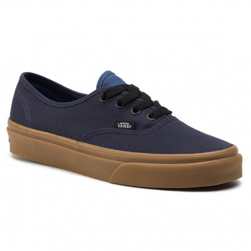 Tenisi unisex Vans Authentic VN0A2Z5IV4R1