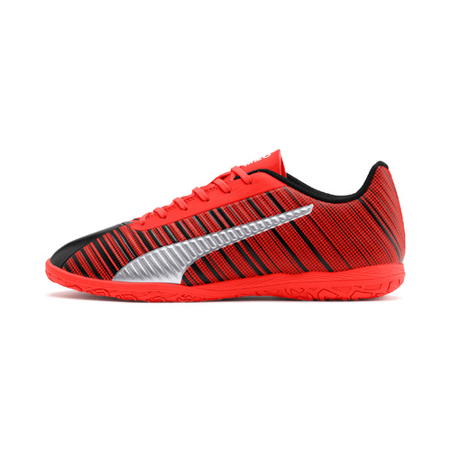 Ghete de fotbal barbati Puma One 5.4 It 10565401