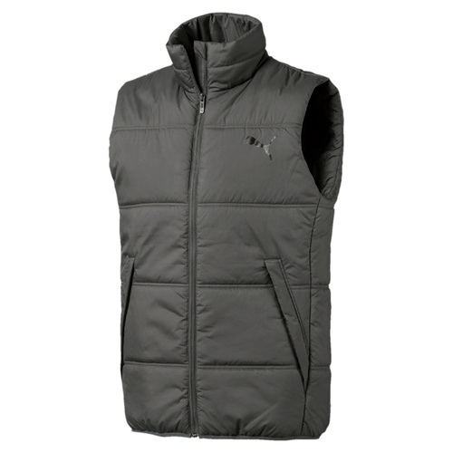 Vesta barbati Puma Essentials Padded Vest 58000637