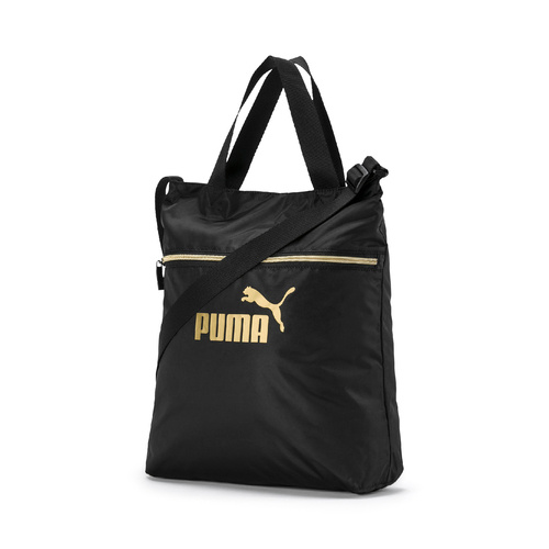 Geanta unisex Puma Seasonal Women's Shopper 07657401