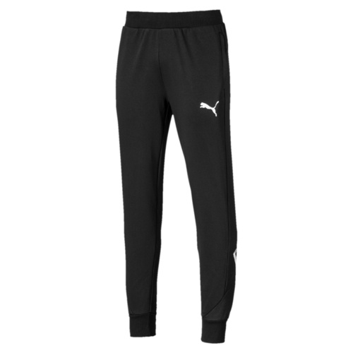 Pantaloni barbati Puma Modern Sports Sweatpants 58053101
