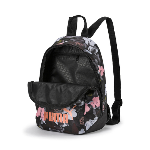 Rucsac unisex Puma Wmn Core Archive Backpack 07657203