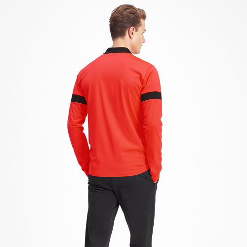 Trening barbati Puma Football Play Suit 65647113