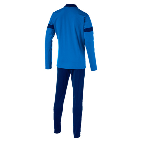 Trening barbati Puma Football Play Tracksuit 65647102