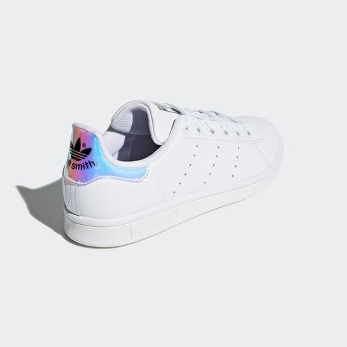Pantofi sport copii adidas Originals Stan Smith J AQ6272