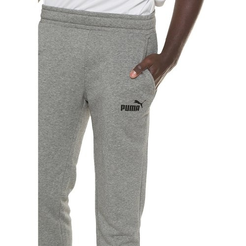 Pantaloni barbati Puma Essentials Slim Pants 85242903