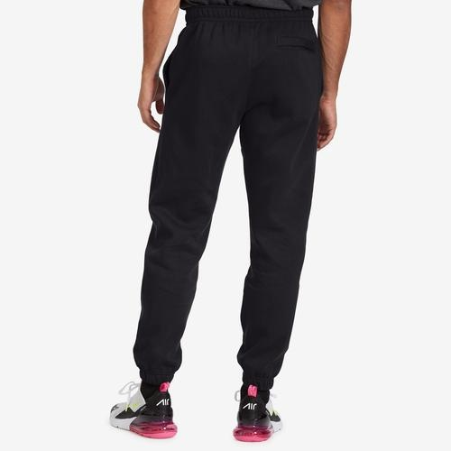 Pantaloni barbati Nike Tech Fleece BV2737-010