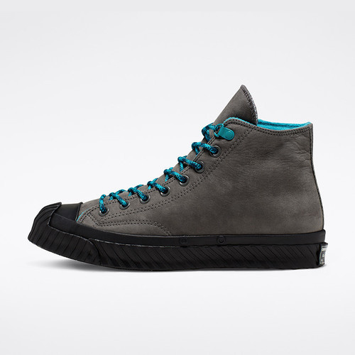 Ghete barbati Converse Bosey Chuck 70 High Top Impermeabile 165931C