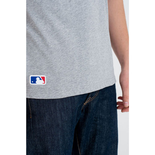 Tricou barbati New Era New York Yankees 11863696