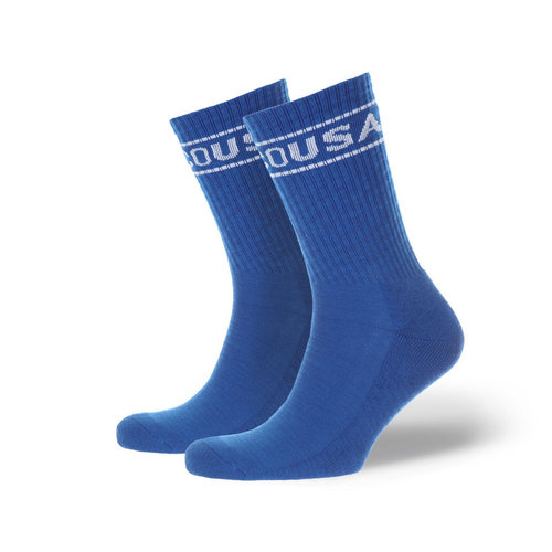 Sosete unisex DC Shoes Sock It-Crew EDYAA03170-BQR0