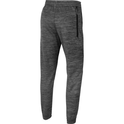 Pantaloni barbati Nike Spotlight AT3253-032