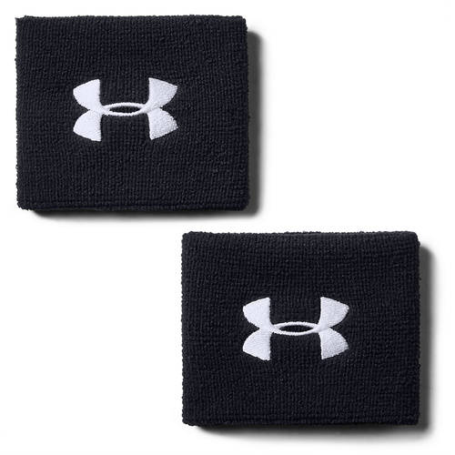 Manseta unisex Under Armour Training Performance Wristband 1276991-001