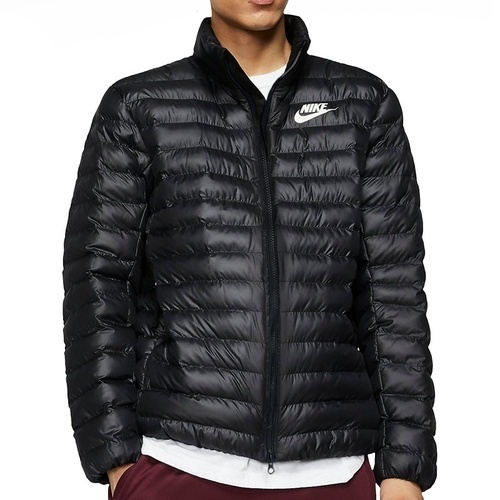 Geaca barbati Nike Sportswear Synthetic-fill BV4685-010