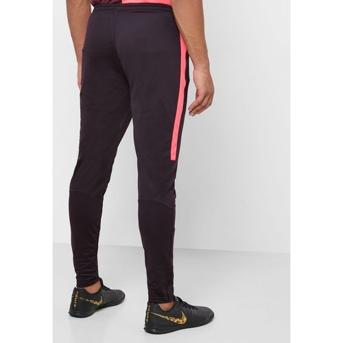 Pantaloni barbati Nike Dri-FIT Academy Men's Football Pants AJ9729-659