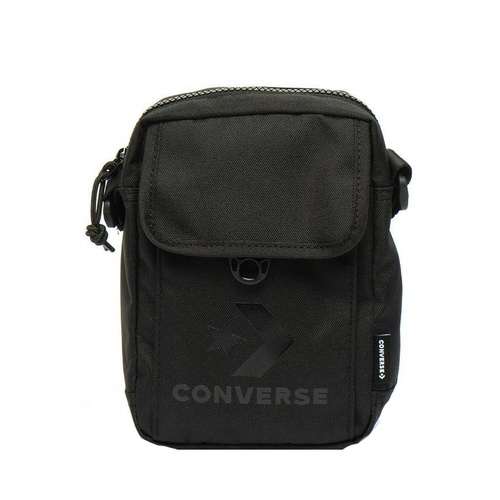Borseta unisex Converse Cross Body 2  10008299-001