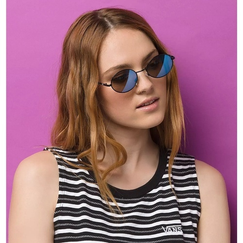 Ochelari unisex Vans As If Sunglasse VN0A4DT1VB01