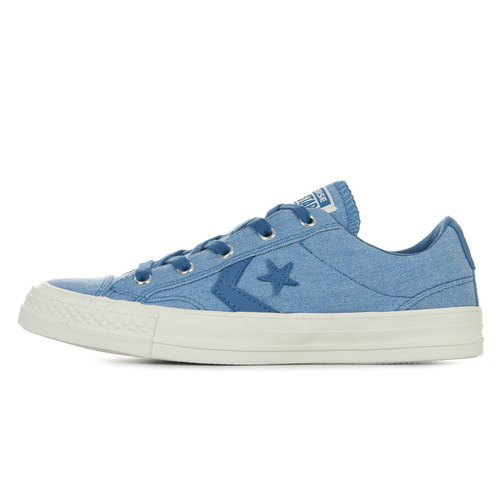 Tenisi unisex Converse Star Player OX 159811C