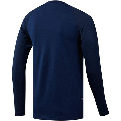 Bluza barbati adidas Performance Climacool Base Layer T-Shirt DX1332