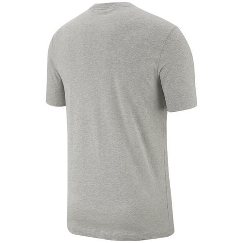 Tricou barbati Nike Nsw Club AR4997-064