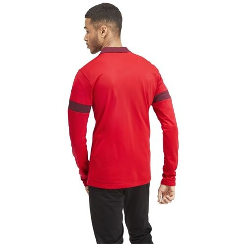 Trening barbati Puma Football Play Tracksuit 65647101