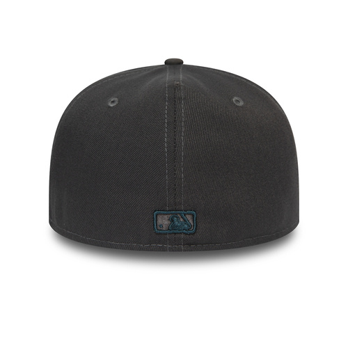 Sapca unisex New Era New York Yankees Essential 59FIFTY 12285497