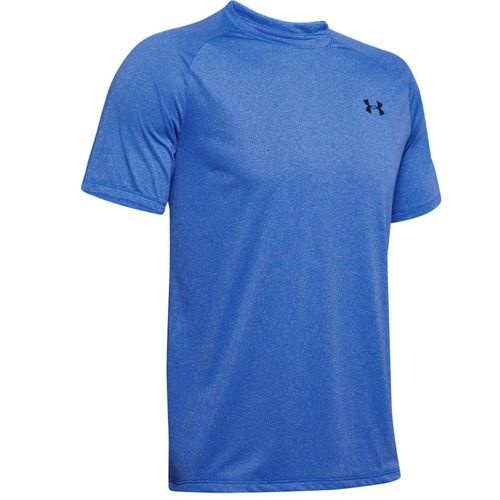 Tricou barbati Under Armour Tech 2.0 1345317-486