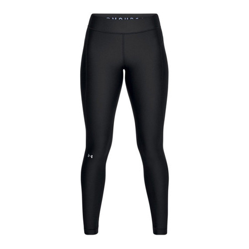Colanti femei Under Armour Legging 1309631-001