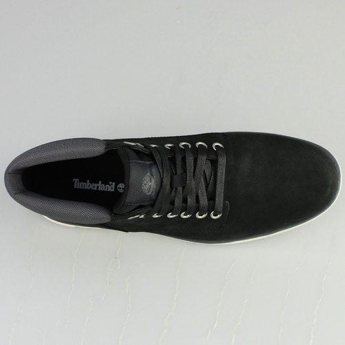 Ghete barbati Timberland Bradstreet Chukka Leather A146Q