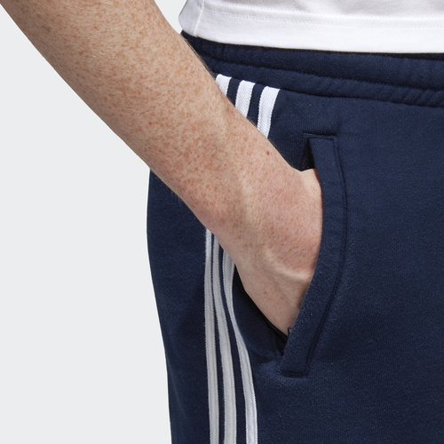 Pantaloni scurti barbati adidas Originals 3-Stripes CW2438