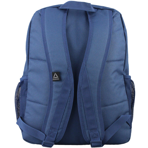 Rucsac unisex Reebok Fitness Act Roy Backpack 24L CV3384