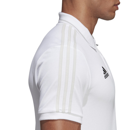 Tricou barbati adidas Performance Real Madrid Polo DP5189