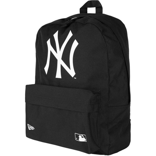 Rucsac unisex New Era Stadium Pack 11942042