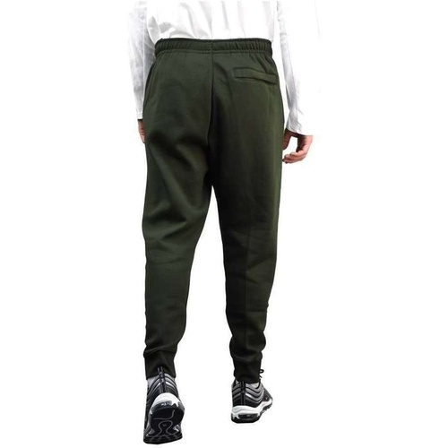 Pantaloni barbati Nike Just Do It BV5114-355