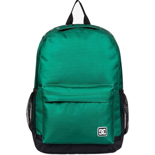 Rucsac unisex DC Shoes Backsider EDYBP03201-GZJ0