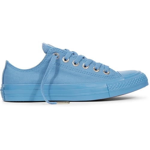 Tenisi femei Converse Chuck Taylor All Star Ox 560684C