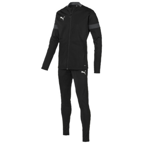 Trening barbati Puma Football Play Track Suit 65647106