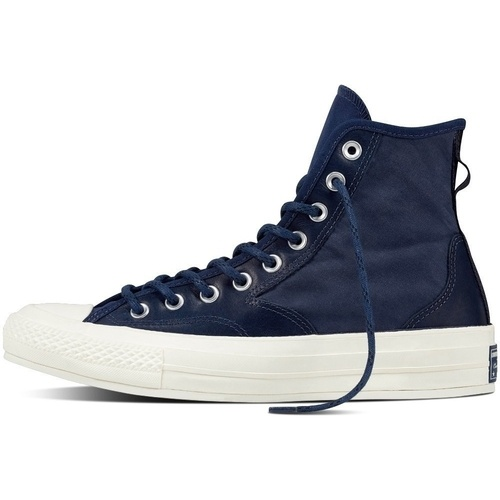 Tenisi unisex Converse CTAS 70 Hiker HI Leather/Nylon 157486C