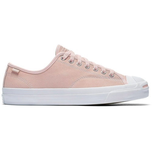 Tenisi unisex Converse Jack Purcell Pro OX 161521C