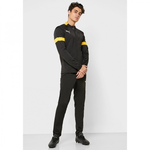 Trening barbati Puma Football Play Tracksuit 65647119