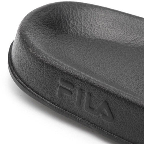 Slapi barbati Fila Morro Bay Slipper 2.0 1010930.25Y