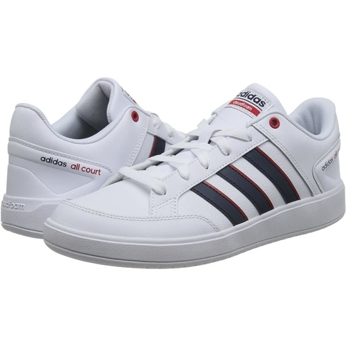 Pantofi sport barbati adidas Performance All Court DB0306
