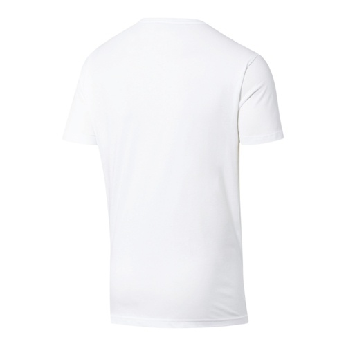 Tricou barbati Puma Essentials Men's V Neck 85242102