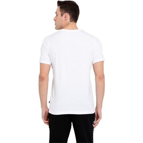 Tricou barbati Puma Essentials Tee 85174002