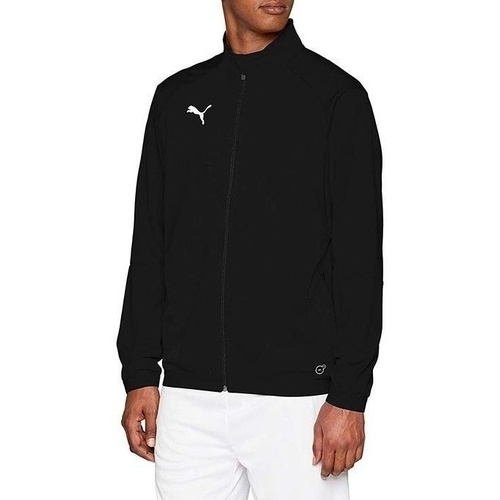 Jacheta barbati Puma Liga Training Jacket 65568703