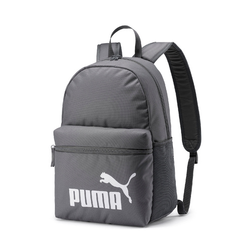 Rucsac unisex Puma Phase Backpack 07548736