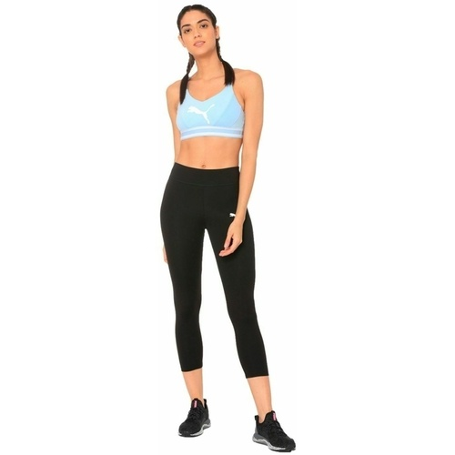 Colanti copii Puma Active Leggings 851756011