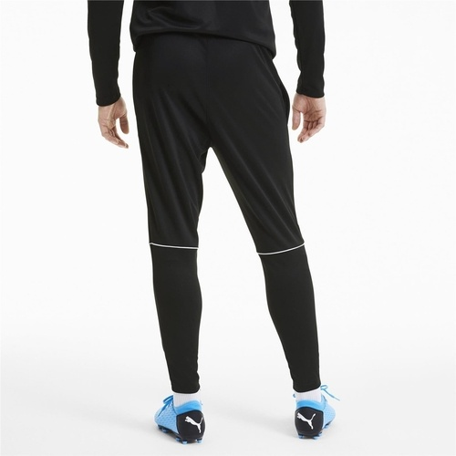 Pantaloni barbati Puma Teamgoal Training Core 65680403