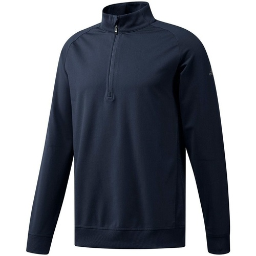Bluza barbati adidas Performance Classic Club Sweatshirt CF7679