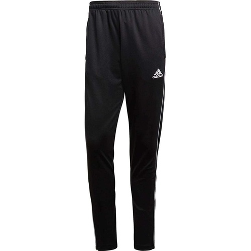 Pantaloni barbati adidas Performance Core 18 Training CE9036