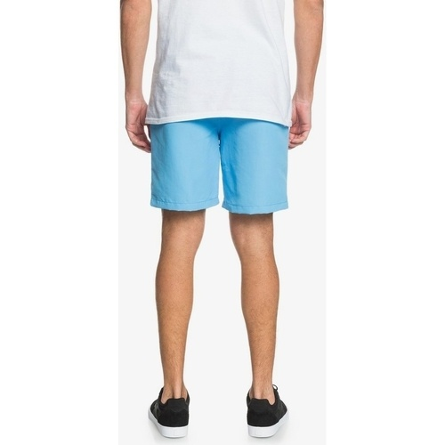 "Pantaloni scurti barbati DC Shoes Nahmas Day 18"" EDYWS03152-BJB0"